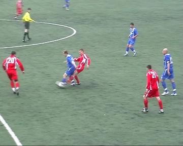 Futbol_20_05