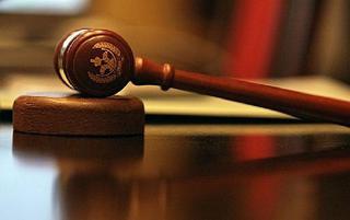 Уголовное дело в отношении организованной преступной группы из Уссурийска направлено в суд