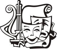 Театральная студия Уссурийского театра стала лауреатом Международного конкурса