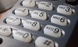 Телефонный мошенник «избавил» от уголовной ответственности за 50 тысяч рублей