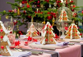 Новогоднее застолье обойдётся уссурийцам в 2400 рублей