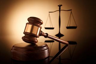 Житель Уссурийска осуждён за изнасилование своей малолетней сестры