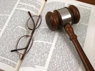 Продавца незаконной спец техники осудили в Уссурийске