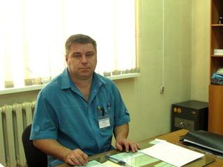 Алкоголь, петарды и обыденная неосторожность испортили праздники 502 жителям Уссурийска