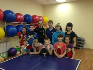 Известный теннисист приехал из Испании в Уссурийск, чтобы тренировать детей