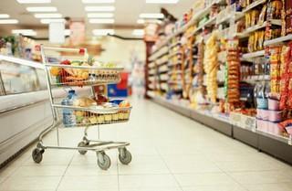 Приморье занимает 59 место по темпам роста цен на социально-значимые товары