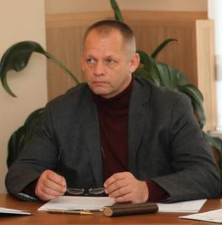 Депутат Думы УГО Андрей Галаев сложил полномочия