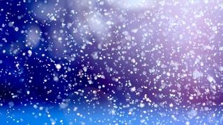 Город очищают от снега