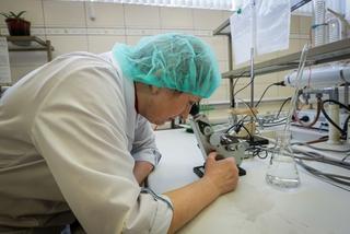 Роспотребнадзор полностью исключил Эболу у пациента в Уссурийске - АПК