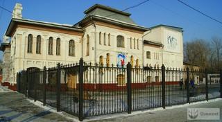 Театр драмы Уссурийска отремонтирует кровлю за 11,7 млн рублей