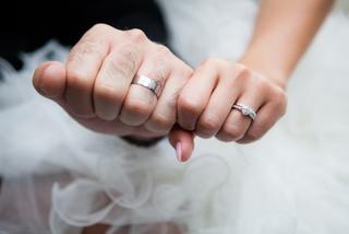 Почти 30 пар Уссурийска свяжут себя узами брака в День Святого Валентина