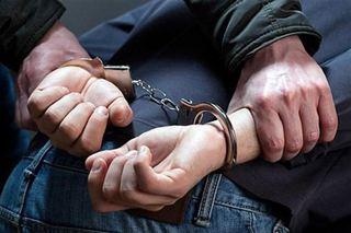 Сотрудники полиции в Уссурийске задержали подозреваемого в совершении кражи из автомобиля