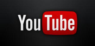 Google выпустил YouTube для детей