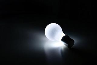 Уссурийское отделение «Дальэнергосбыта» принимает показания электросчетчиков за февраль