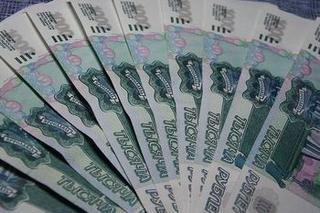 Владимир Миклушевский отменил заявления на губернаторскую выплату