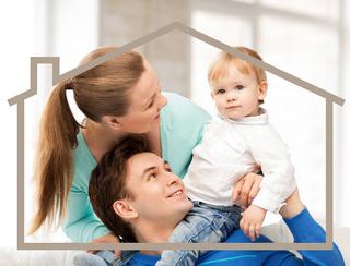 Первые договоры заключили уссурийцы по программе «Жилье для российской семьи»