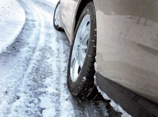 Шесть человек пострадали за неделю в авариях на дорогах Уссурийска