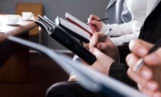 Семинар по повышению грамотности населения в вопросах ЖКХ пройдет в Уссурийске