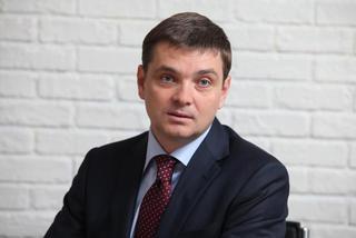 Евгений Корж: Я пока сдерживаю рынок управляющих компаний в Уссурийске
