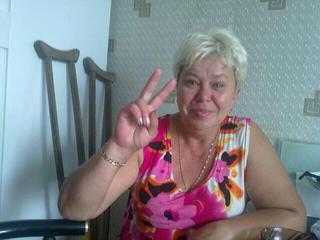 В Уссурийске пропала пожилая женщина