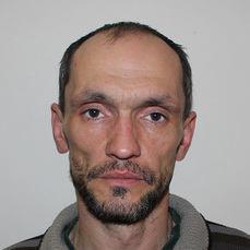 Беглый убийца пойман во Владивостоке. Фото