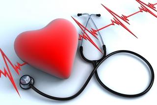 Сегодня всех жителей Уссурийска  приглашают на кардио тренировку и медицинскую консультацию