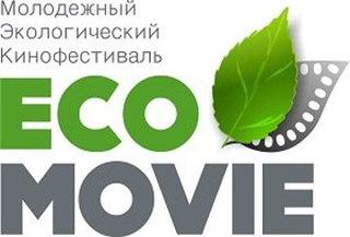 В Приморье продлен прием заявок на кинофестиваль «EcoMovie»