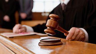Житель Уссурийска отсидит 7 лет за изнасилование