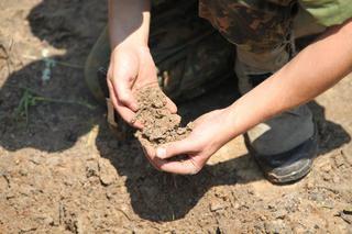 Столицу легендарного государства чжурчжэней обнаружили археологи в Приморье