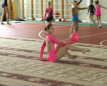 Gimnastika_23_05