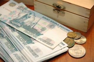 Заявки на конкурс по предоставлению субсидии для организаций УГО принимаются