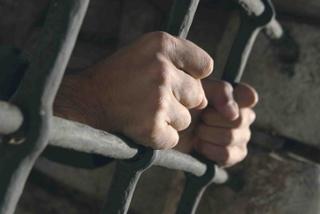 Гражданин в Уссурийске привлечен к уголовной ответственности за нецензурную брань в адрес должностного лица