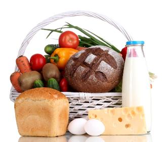 Молоко и овощи в Приморье стали дешевле