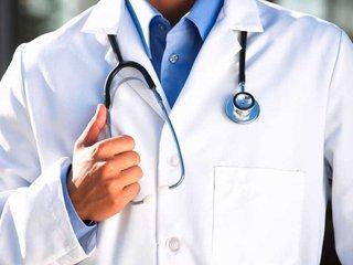 35 медиков-украинцев переехали на работу в Приморье