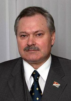 Экс-депутата Уссурийска  взяли под стражу