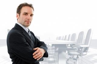 Прием заявок на оказание финансовой поддержки представителям малого и среднего бизнеса начат в УГО