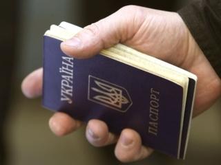 Переселенцы с Украины и СНГ выбирают Уссурийский городской округ