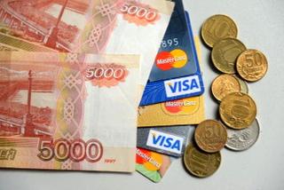 Предприимчивые мошенники нашли новый способ как украсть деньги с вашей банковской карты