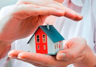 800 млн. рублей выдал Сбербанк жителям Дальнего Востока в рамках программы «Ипотека с государственной поддержкой»