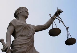Антисемита в Уссурийске накажет суд