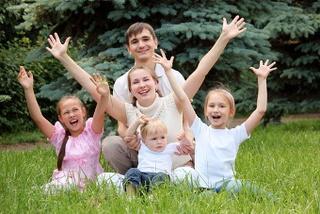 Бесплатную землю получили 836 многодетных семей в Уссурийского городском округе