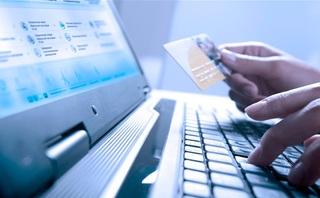 3,7 миллиона рублей заплатили уссурийцы за электроэнергию с помощью электронных способов оплаты