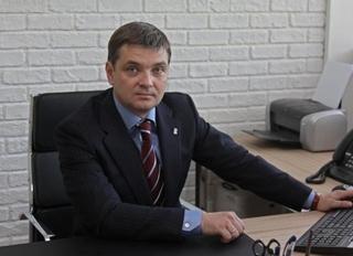 Глава администрации Уссурийского городского округа провел прием по личным вопросам