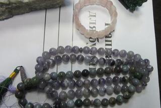 Уссурийская таможня пресекла попытку вывоза природных камней