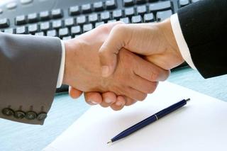 Прием заявок на оказание финансовой поддержки для малого и среднего бизнеса начался в Уссурийске