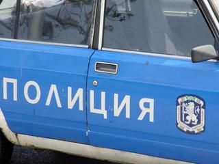 27-летний мужчина обокрал пенсионерку в с. Борисовка