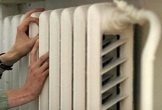 Работы по подключению части домов к новым источникам теплоснабжения начались в Уссурийске