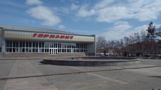 В Уссурийске на ремонт фонтана потратят пять млн рублей