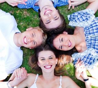 В Уссурийском городском округе проходит летняя оздоровительная кампания детей и подростков
