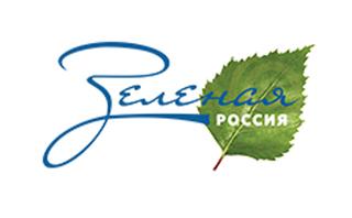 Всероссийский субботник